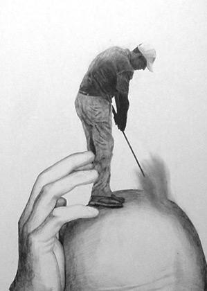desenho_thumb